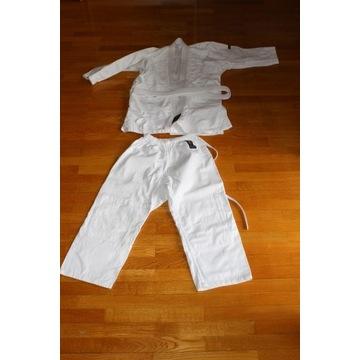 Kimono dla dzieci i młodzieży - 140