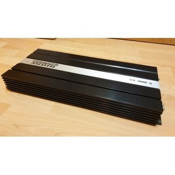 Wzmacniacz car audio Sundown Audio SCV-3000D