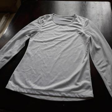 Bluza termoaktywna