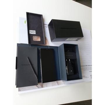telefon Samsung Note 9 smartfon