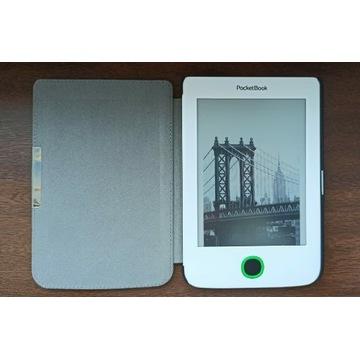 Czytnik ebook Pocketbook Basic 2
