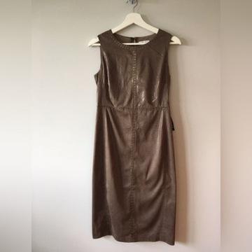 Sukienka New York & Company S