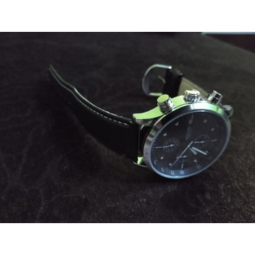 Zegarek BELUSHI chronograph