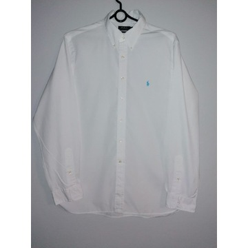 Ralph Lauren koszula XXL