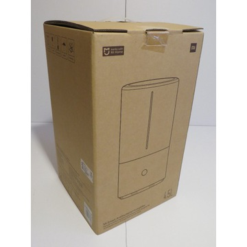 Karton pudełko Mi Smart nawilżacz