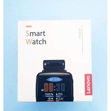 Smart Watch Lenovo HW25P