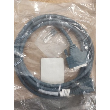 PRZEWÓD CISCO CAB-SS-232FCRS-232 Cable