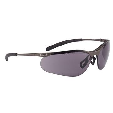 Okulary ochronne taktyczne BOLLE contour II
