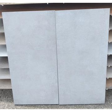 Płyty tarasowe 2 cm Montego gris 40x80x20 ogród