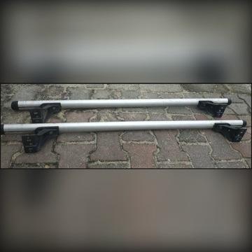 AutoMaxi belka alum 117 cm 307 Focus II Mondeo