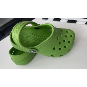 Crocs C 6/7