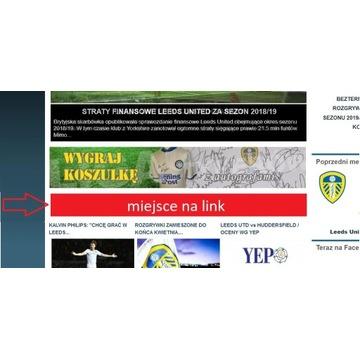 Mocny link na stronie z 2011   TF13 CF13 na 30dni