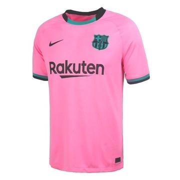 Koszulka FC Barcelona 20/21! NOWOŚĆ! S M L XL