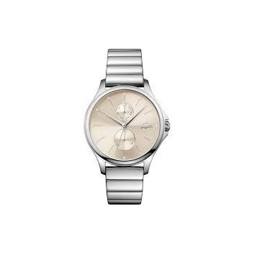 Nowy Zegarek Lacoste KEA 2001026