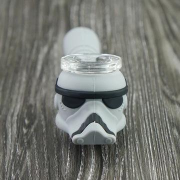 Star Wars Fifka Fajka