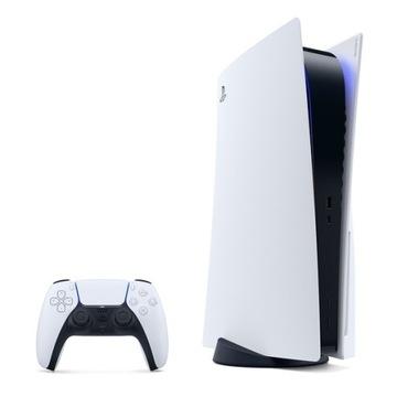 Sony PlayStation 5 Nowy !!!