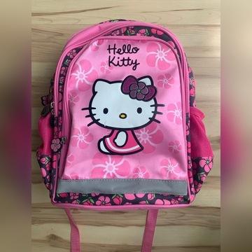 Plecak Hello Kitty