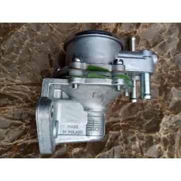 Pompa paliwa Fiat Cinquecento 700