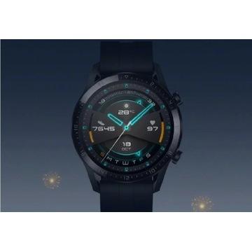 Nowy! Smartwatch Huawei Watch GT2 46mm