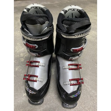 Buty narciarskie Salomon Mission rozmiar 30