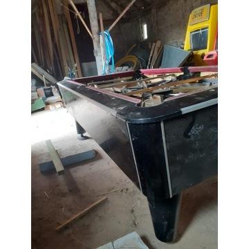 Stół bilardowy 7ft