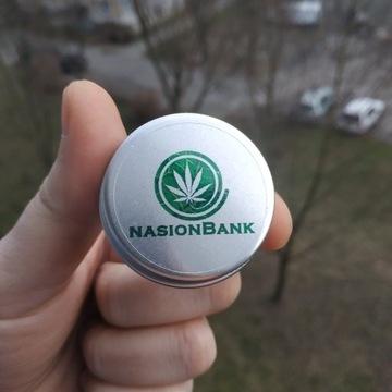 Nasiona Marihuany - najlepsze odmiany konopi