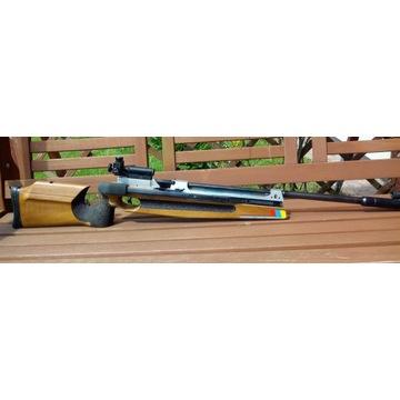 Karabin Walther LG90 PCA Match