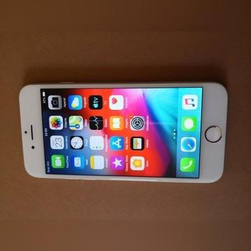 IPhone 6 16GB zadbany
