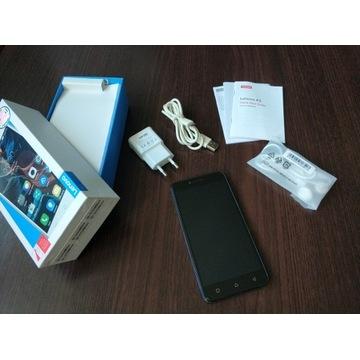 Lenovo Vibe K5 Dark Gray BCM!
