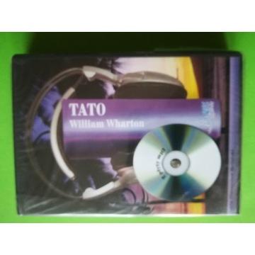 Tato, CD mp3