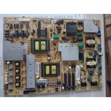 płyta SHARP LC-52LE830E RUNTKA794WJQZ DPS-143BP