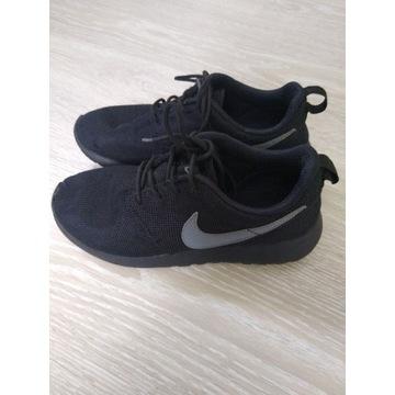 Buty sportowe Nike dziewczęce