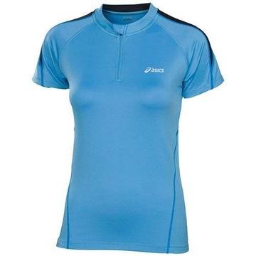 ASICS Vesta damska koszulka do biegania  r. S