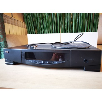 DAC X by Waldi_06 DIY super DAC
