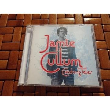 Jamie Cullum-Catching Taler