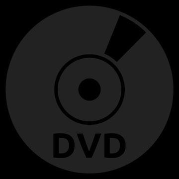 Paczka filmów DVD!!!