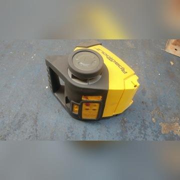 Niwelator laserowy RoboToolz