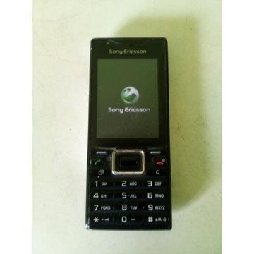 Sony Ericsson Elm J10i2