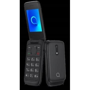 Telefon ALCATEL 20.53 SENIOR Bluetooth