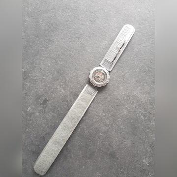 Swatch The Originals Scuba SHM102 Vertical Flavour