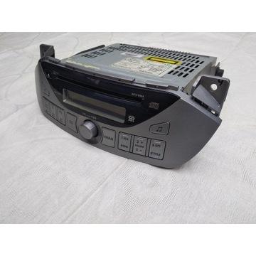 Nissan Pixo Suzuki Alto Radio MP3 Oryginał