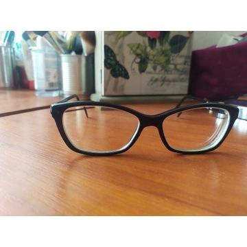 Okulary korekcyjne Jai Kudo Bluecare