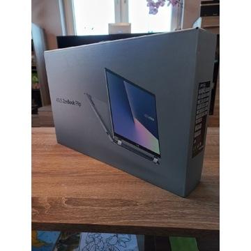 ASUS Zenbook Flip 15 UM562IQ-EZ012T