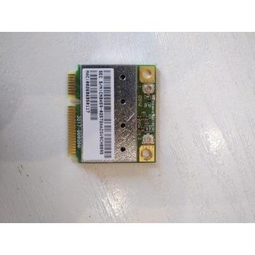 karta Wi-Fi CNBA-59-02572AAZGV9CH8895
