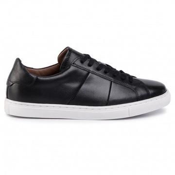 Sneakersy DIGEL nowe rozmiar 41