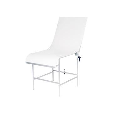 Stół bezcieniowy FOMEI Mini Table 2