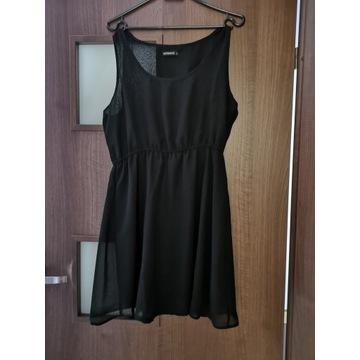 "Sukienka ""mała czarna"""