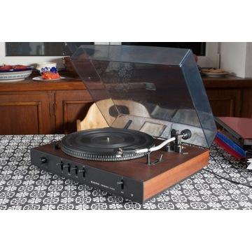 Ładny gramofon, Fryderyk - Unitra - Vintage