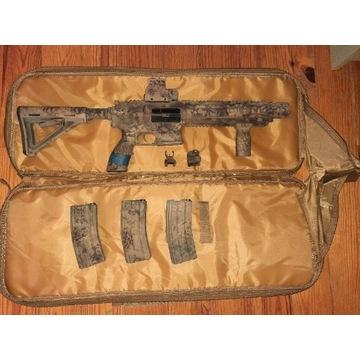 HK 416 Specna Arms