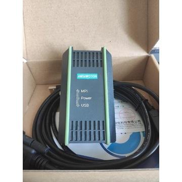 Kabel do programowania Siemens S7-200/300/400